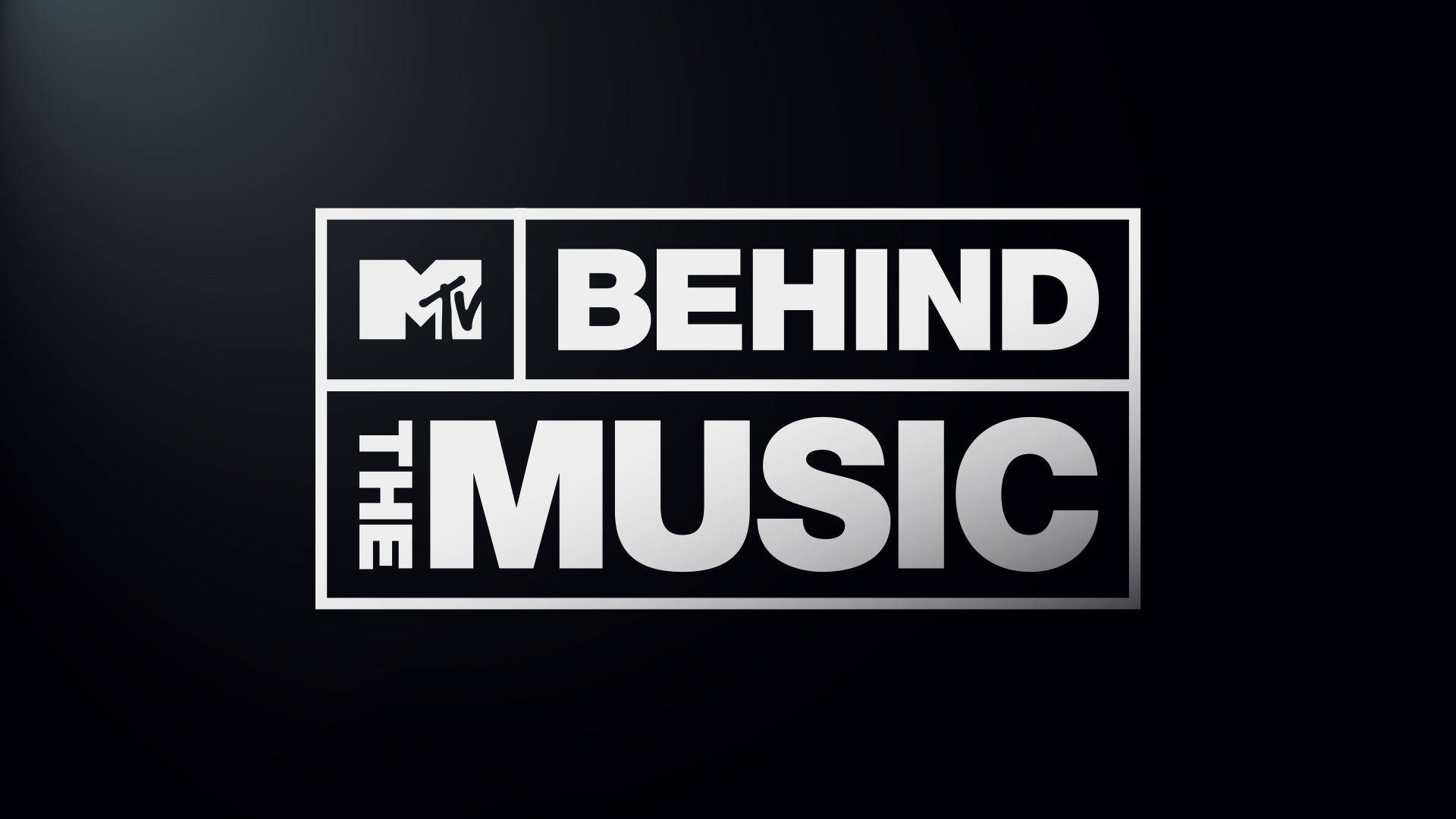 MTV Brings Back 'Behind the Music' in Weekly Podcast Series (Podcast News Roundup)