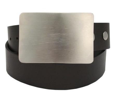 Brushed-metal-1-450x355