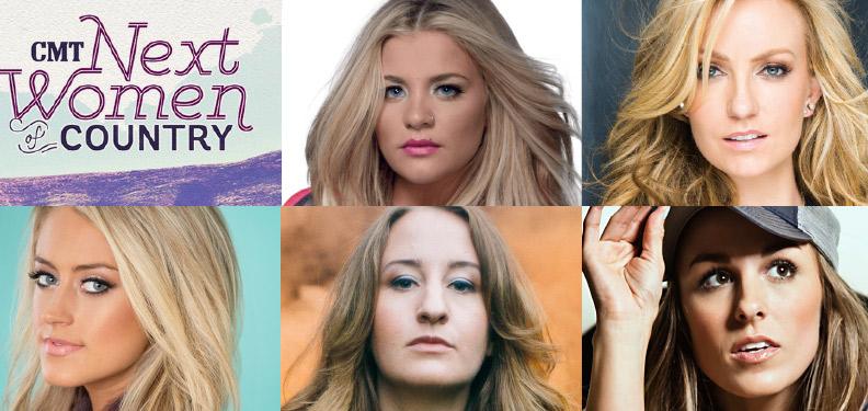 fest-cmt-next-women-2016