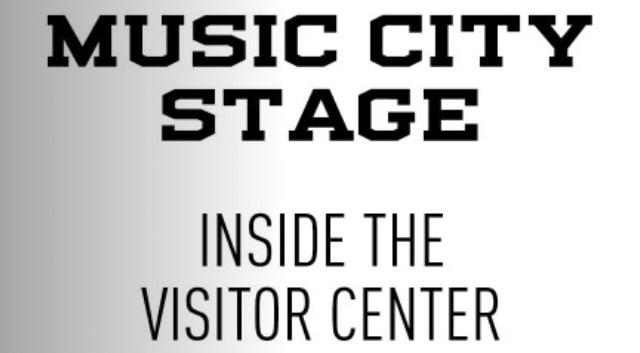 CMA Fest: Music City Stage Performers Announced!