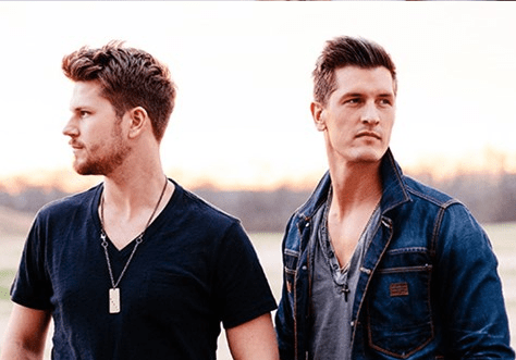 HighValley