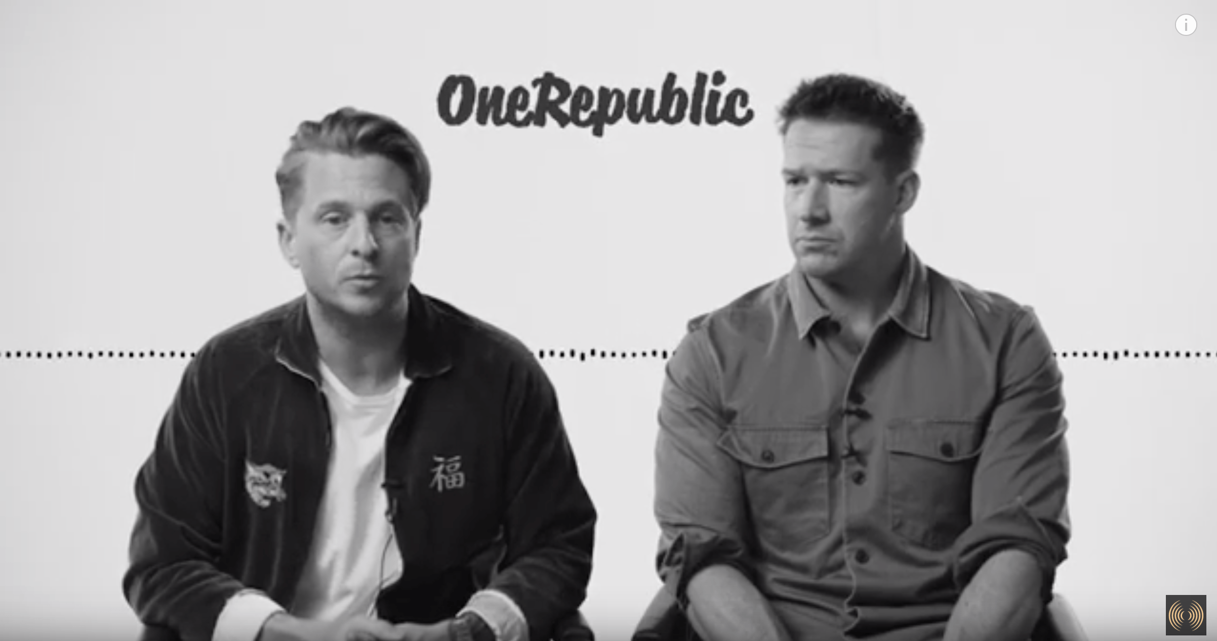 'Songland' Judge Ryan Tedder of OneRepublic Switches Roles for Season Finale