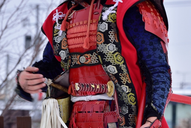京都 歴史 巡り