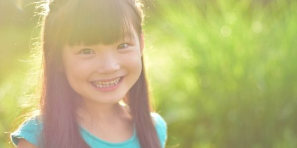 AKB48 オーディション 年齢制限