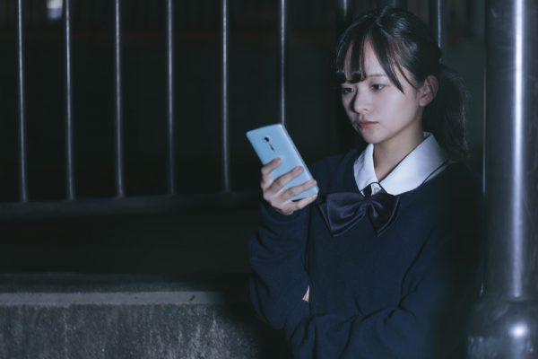 AKB48 オーディション 倍率 応募人数