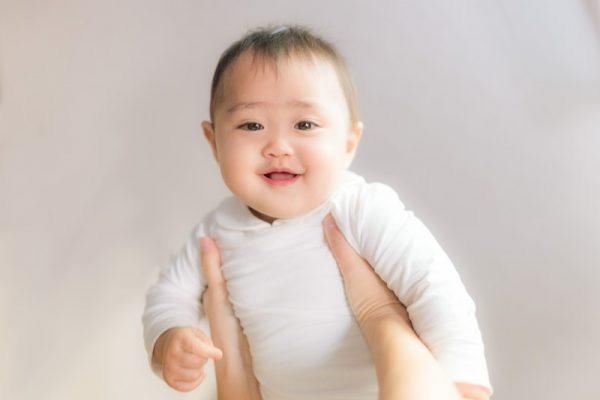テアトルアカデミー 赤ちゃん 一次審査 合格率