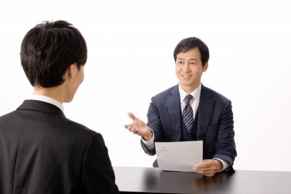 ヒラタオフィス オーディション 評判 内容