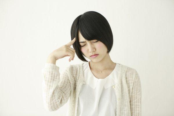 ワタナベエンターテインメント オーディション 特待生
