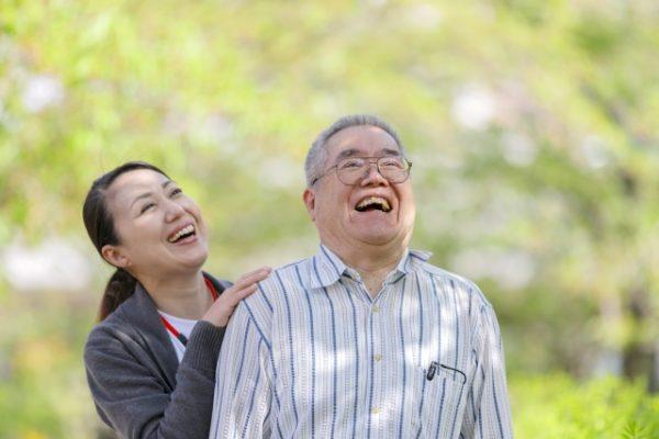 発声練習 高齢者 リハビリ 例題