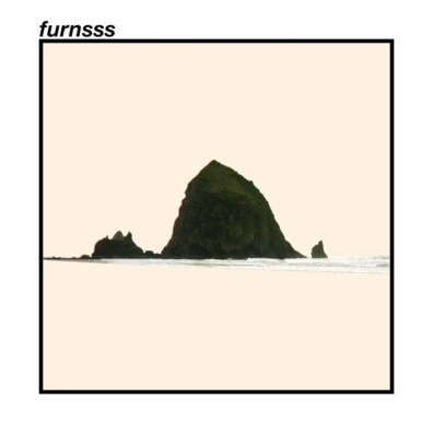 furnsss selt titled album art