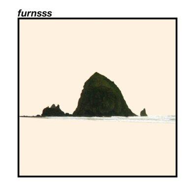 furnsss selt titled album art
