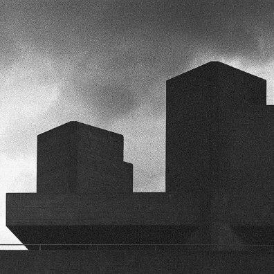 loam sonder monolith artwork