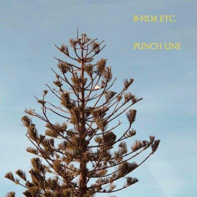 B-Film Etc. - Punch Line