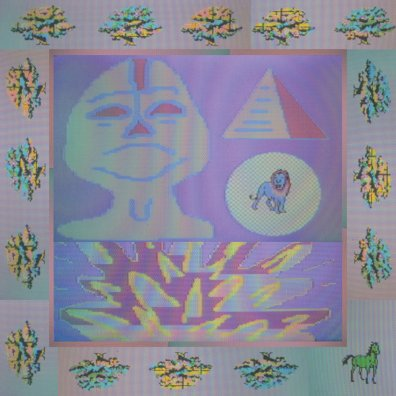 scallops hotel sovereign nose of your arrogant face