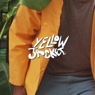 Seakids Mollusk - Yellow Jacket