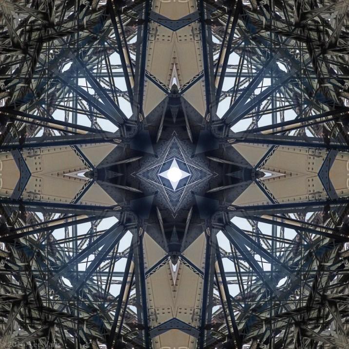 Rust_Mandala-9
