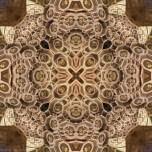 April Mandala-2