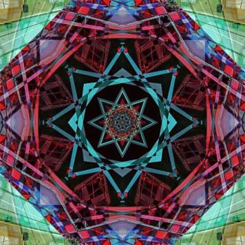 April Mandala-12