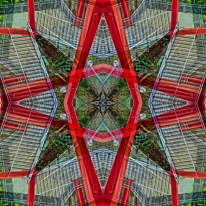 April Mandala-18