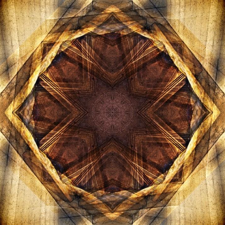 Varis_120301_7673_Mandala