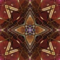 Varis_120308_8492_Mandala