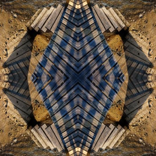 Mandala_4k-321