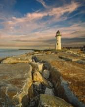 Lighthouse-3