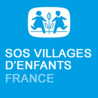 SOS Village d'enfants (FR)