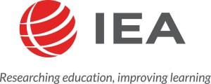 L'Association Internationale pour l'Evaluation des Acquis Scolaires (IEA) (FR-ENG-AR-ES)