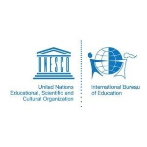 Le Bureau International de l'Education (curriculum) (FR-ENG-ESP)