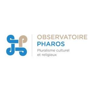 L'observatoire Pharos (EN)