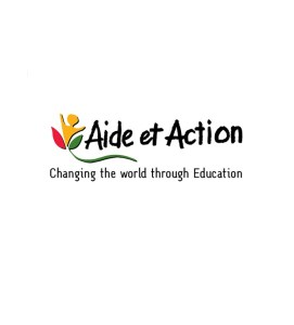 Aide et Action (FR)