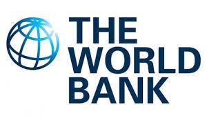 Edstats de la Banque Mondiale (ENG)