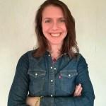Heloisa Mazza enseignante consultante en éducation