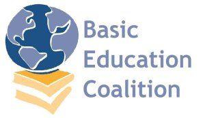 Basic Education Coalition -USA (ENG)