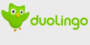 Duolingo pour apprendre les langues (Multiples langues)