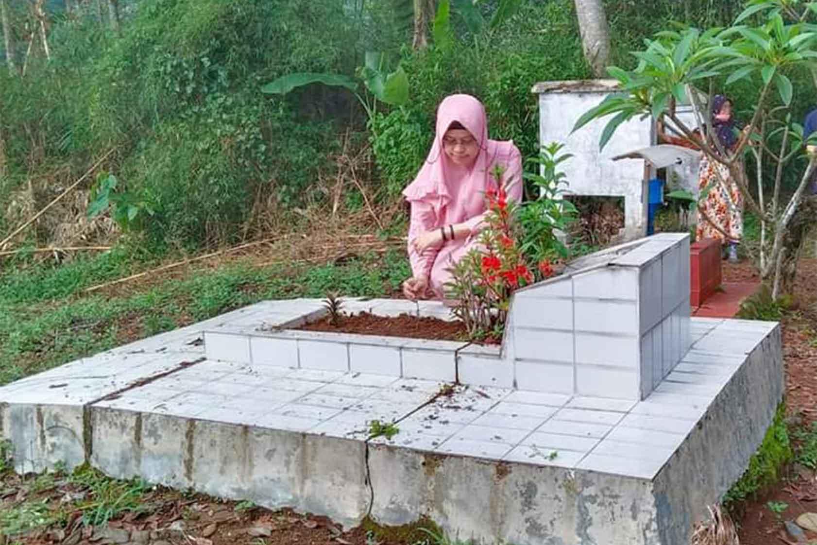 Dewi Banowati