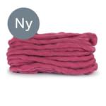 chunky-wool_938-web-ny-150x150