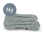 chunky-wool_940-web-ny-150x150