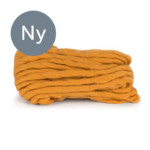 chunky-wool_942-web-ny-150x150