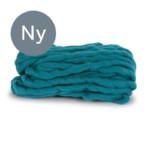 chunky-wool_946-web-ny-150x150