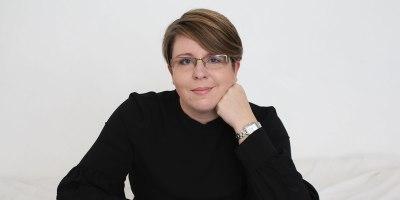 Malin Edgren