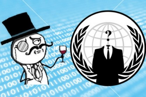 """Sony Bolstering It's Defenses Against """"Hacktivist"""" Groups"""