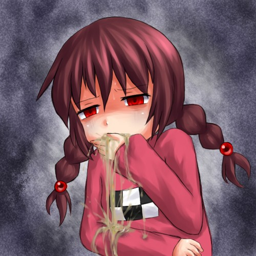 Chinese Knockoff Of Hatsune Miku Is Terrifying