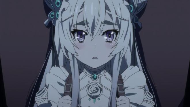 Hitsugi_no_Chaika