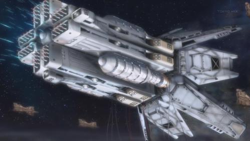 Will command find a way to screw up using a brand new superweapon?