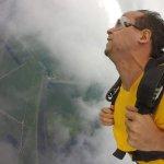Skydiving SEO West Palm Beach