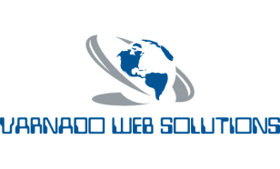 varnado web solutions seo