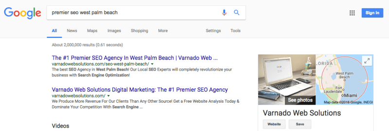 seo-palm-beach-marketing