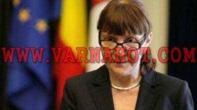 Румъния: Съдия осъден на 22 години затвор за корупция! Къде сме ние?